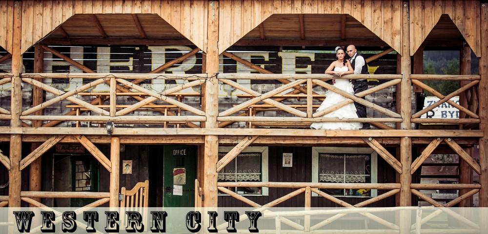Zdjęcia ślubne zurawski