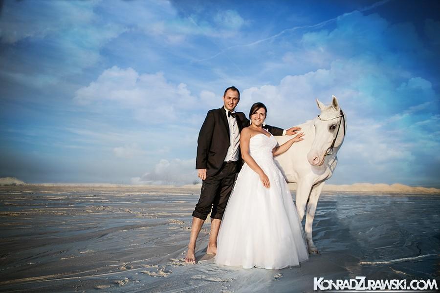 fotografia ślubna bolesławiec