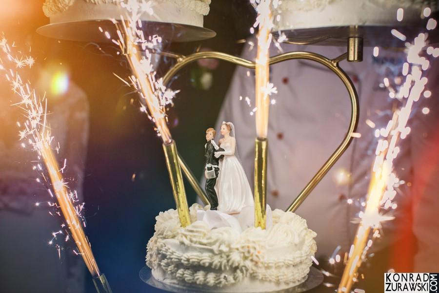 Tort weselny Jelenia Góra