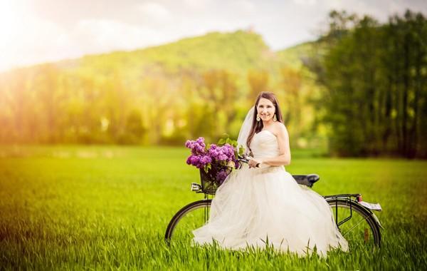 sesja ślubna Legnica