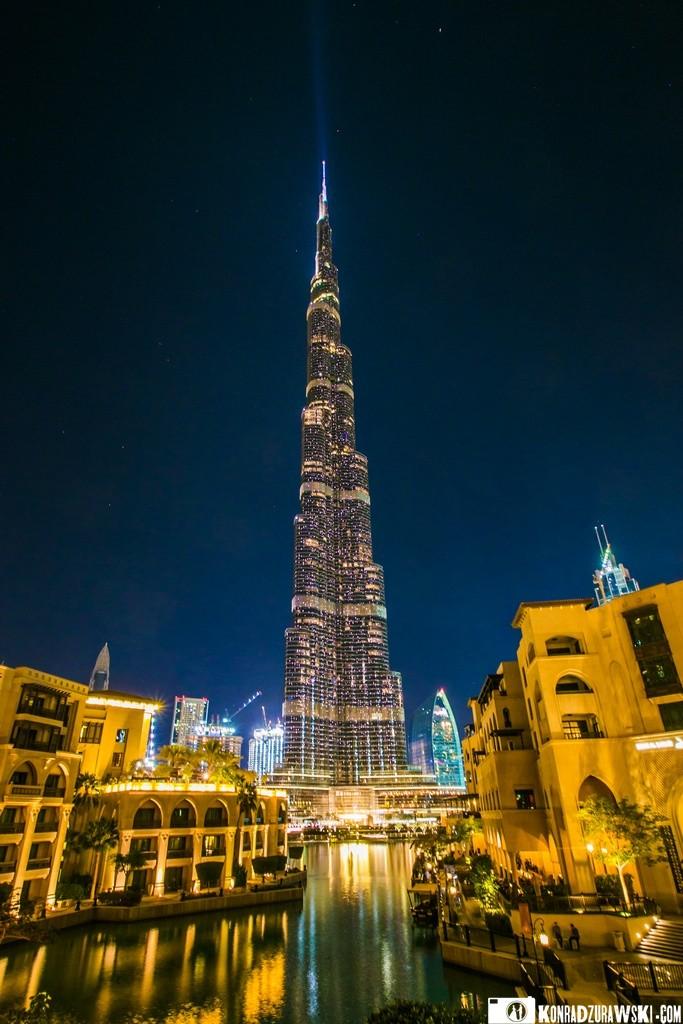 Bk94_003_UAE_05_17_59_IMG_1325