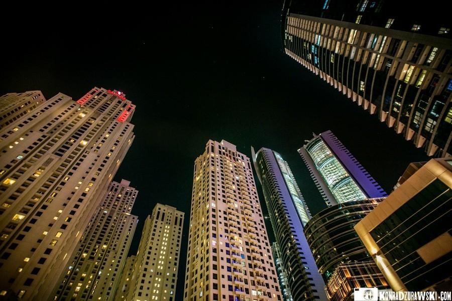 Bk94_006_UAE_07_18_11_IMG_2017
