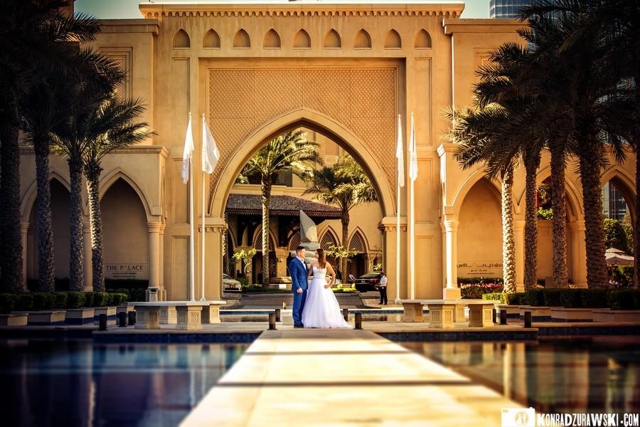 Dk94_046_UAE_07_12_48_IMG_1790