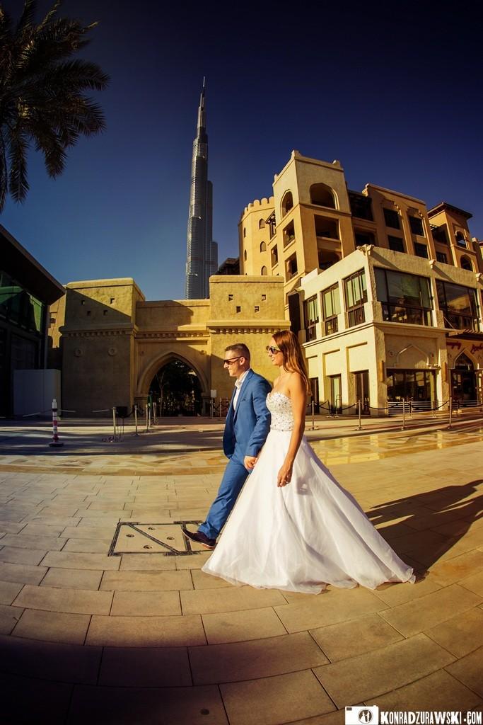 Dk94_051_UAE_07_13_16_IMG_1903