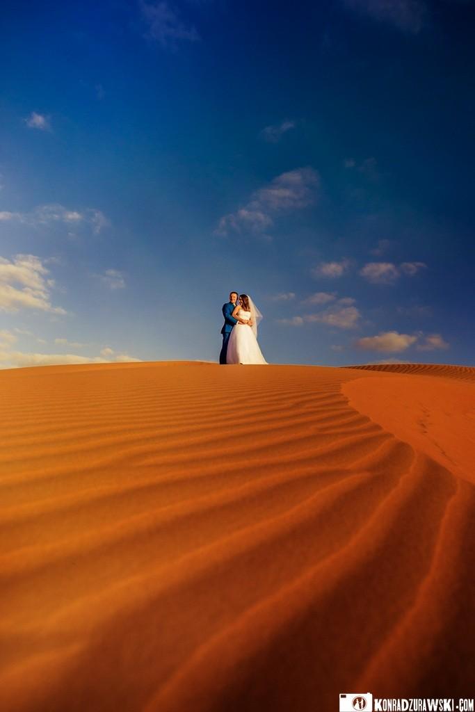 DESERT DUBAI session