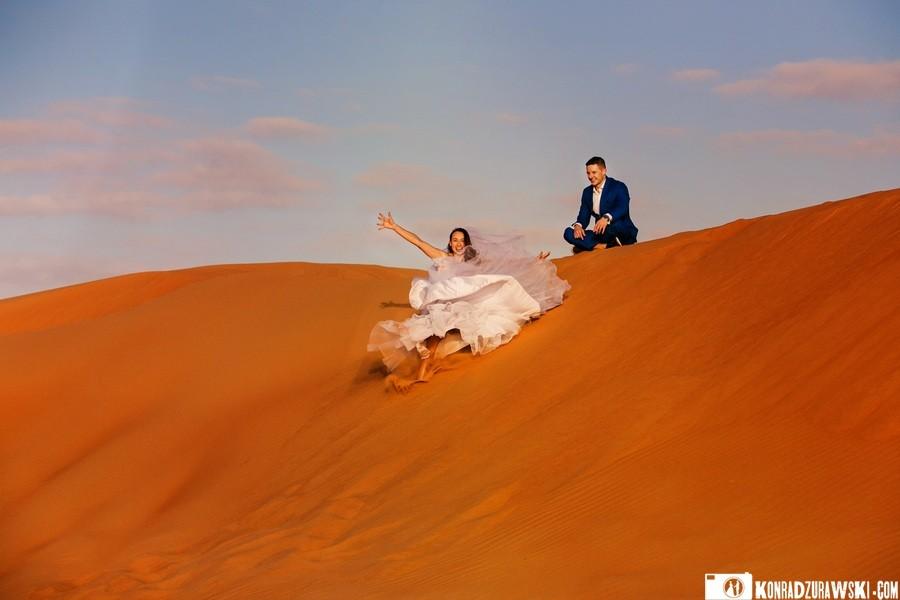Dk94_064_UAE_10_05_09_IMG_2668