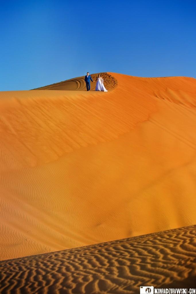 Dk94_069_UAE_10_05_20_IMG_2767