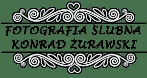 Fotografia zurawski